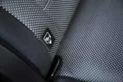 Novo Lexus RX 350 2017