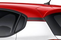 Novo Citroën C3 2018