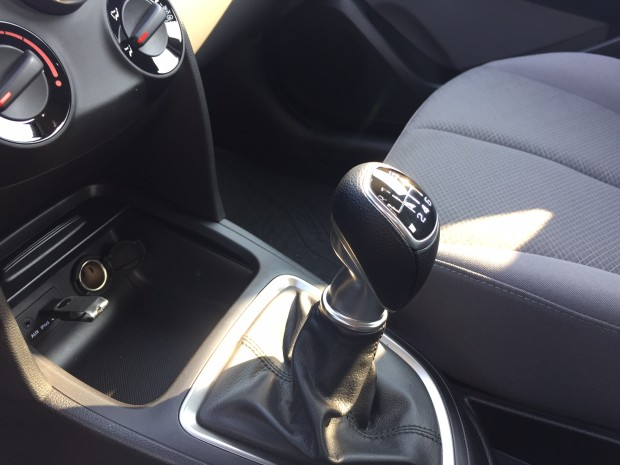 Novo HB20 Turbo 2017