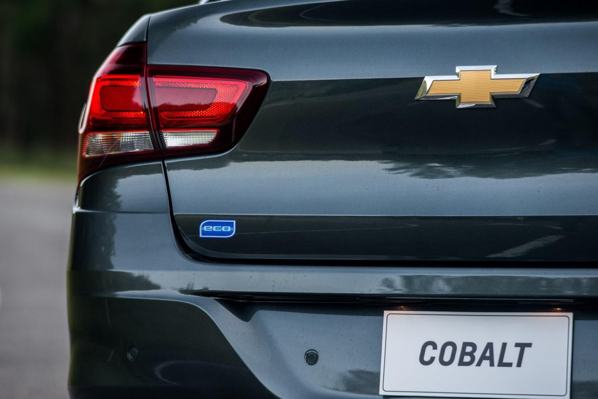 novo-cobalt-2017
