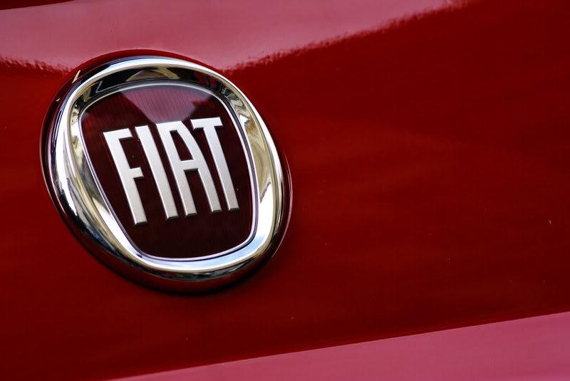 Fiat realiza planejamento para o futuro