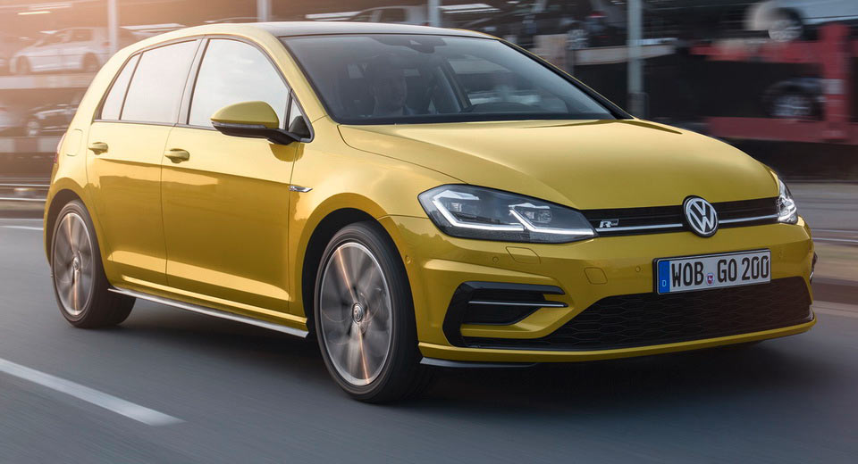 Grupo Volkswagen