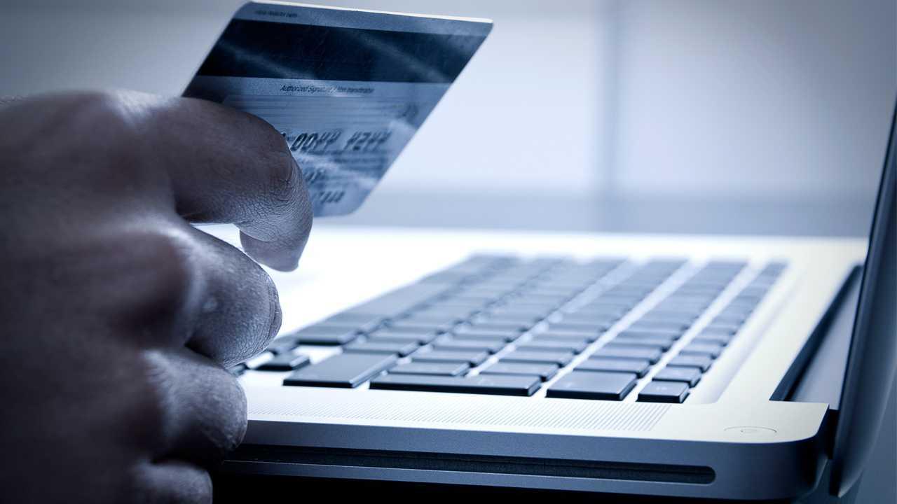 Compra de carros online