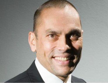 Andreas-Christoph Hofmann