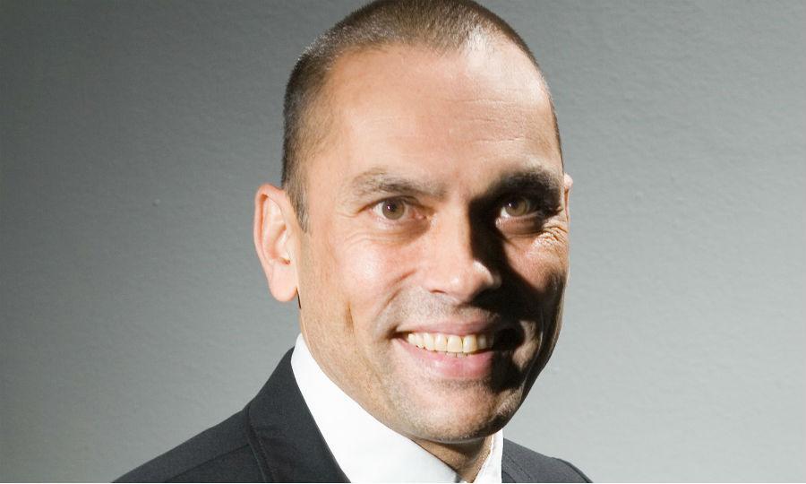 Andreas Christoph Hofmann