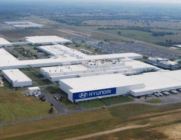 Furacão Irma força Hyundai e Kia fechar fábricas nos EUA