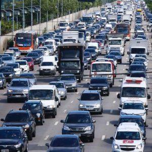 Detran anuncia leilão de veículos em Araçatuba