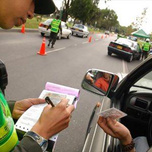Denatran autoriza aplicação de multas para pedestres e ciclistas em 2018