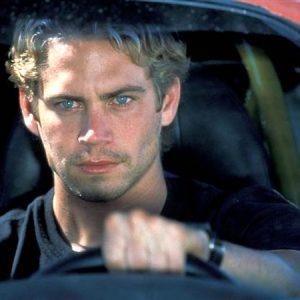 Porsche fecha acordo com filha de Paul Walker sobre morte do ator