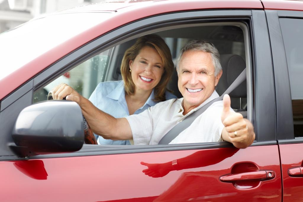 Como Escolher o Melhor Seguro de Automóvel
