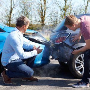5 dicas infalíveis para escolher a melhor seguradora para seu carro