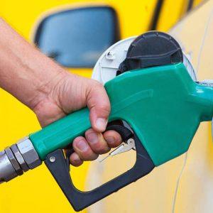 Israel proibirá venda carros e caminhões a gasolina até 2030