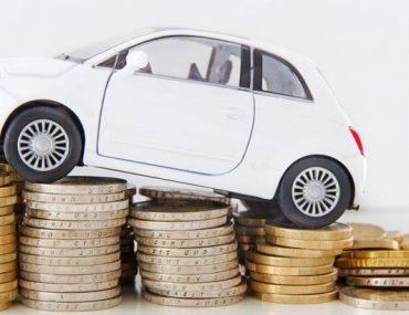 Refinanciamento de Veículos: Como conseguir crédito