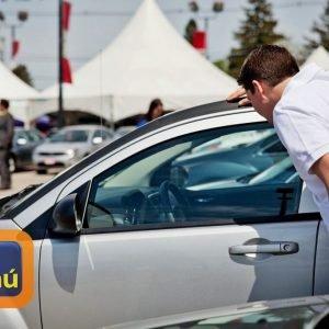 Leilão de carros Itaú – Veja como participar