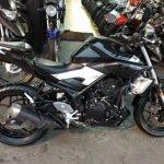 Leilão de motos do Banco Santander e como participar