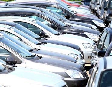 Leilão do Detran em janeiro conta mais de 900 veículos