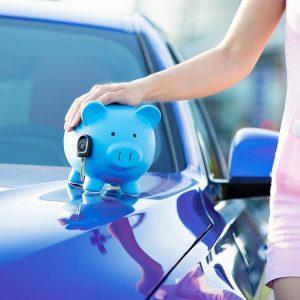 Seguro de carro barato: como conseguir o melhor preço