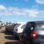 Novo Leilão do Detran de carros e motos é divulgados com lances a partir de R$ 500,00
